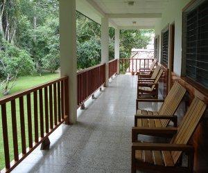 Porche-Junior-suite-vista-a-la-selva.jpg